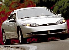 2000-Mercury-Cougar