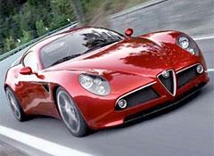 Alfa-Romeo-8C-Competizione-Viper