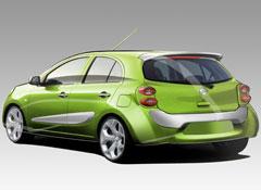 Smart-Nissan-Front