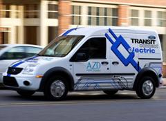 Ford-Transit-Connect-EV