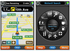MotionX-Drive-iPhone-nav-app