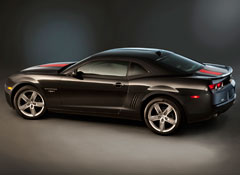 2012-Chevrolet-Camaro-45th-r.jpg
