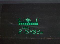 200000-mile-Toyota-Prius-odometer.jpg