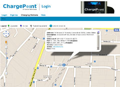 Nissan-Leaf-ChargePoint-site.jpg