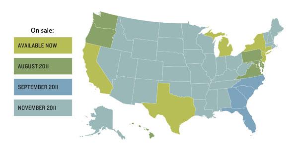 2012-Volt-map.jpg