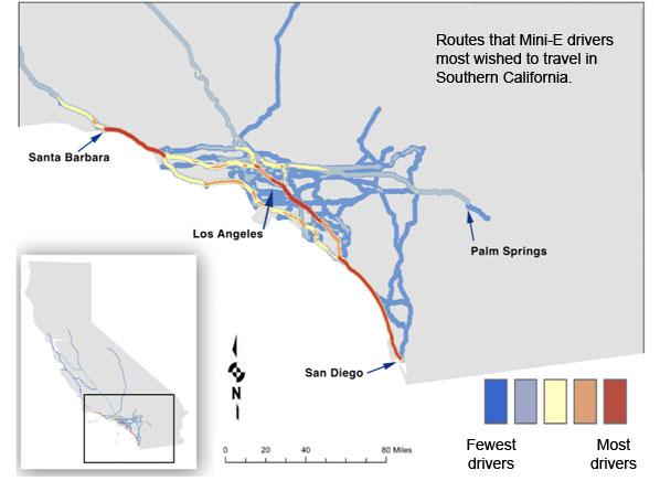 Mini-E-Map-UC-Davis.jpg