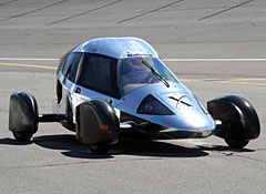 Edison2-Very-Light-Car-VLC-X-Prize-0-60.jpg