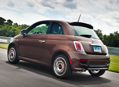 2011-Fiat-500-test-r.jpg