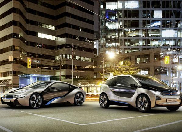 BMW-i3-i8-EV-concepts.jpg