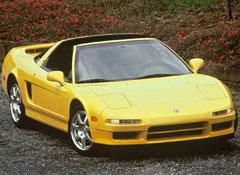 1997-Acura-NSX.jpg