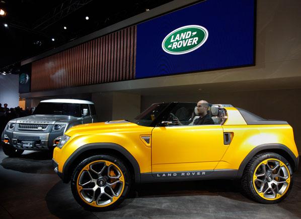 Frankfurt-Land-Rover-concepts.jpg