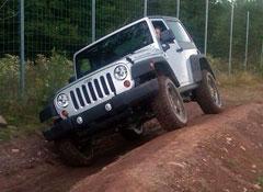 IMPA-2011-Jeep-Wrangler-2.jpg