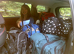 Mazda5-road-trip-cargo.jpg