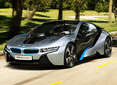 BMW-i8-concept-pr-f.jpg