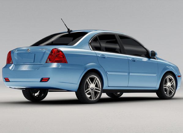 2013-Coda-Electric-Car-r-large.jpg