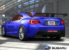 cars_Subaru-BRZ-concept-pr-f.jpg