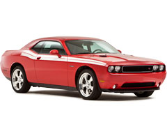 2011-Dodge-Challenger-RT-f-studio.jpg