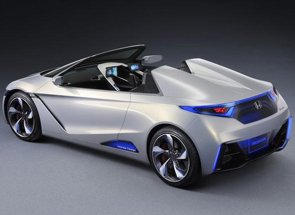 2011-Tokyo-Honda-EV-Ster-concept-r-large.jpg