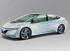 Honda-AC-X-sedan.jpg