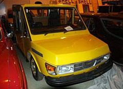 1976-Saab-Elbil-postal-electric-vehicle-EV-museum.jpg