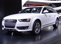 2013-Audi-A4-Allroad.jpg