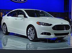 2013-Ford-Fusion-blog.jpg