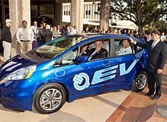 2013-Honda-Fit-EV-delivered-Torrance.jpg