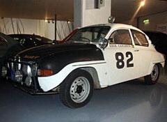 Saab-96-Carlsson-museum.jpg