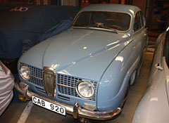 Sweden-Prince-Bertil-Saab-96-Monte-Carlo-V4.jpg