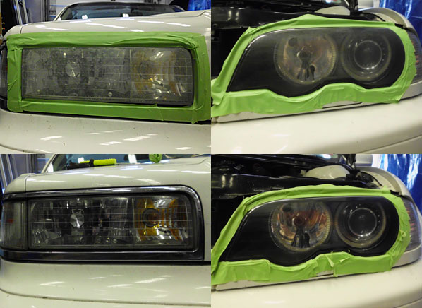 headlight-cleaners-large.jpg