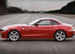 2012-BMW-Z4-sDrive28i-side.jpg