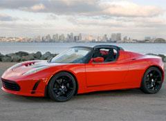 2011-Tesla-Motors-Roadster-red.jpg