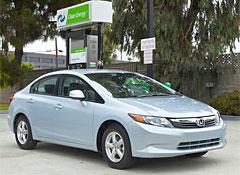 2012-Honda-Civic-GX-CNG-f.jpg