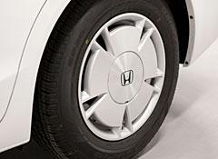 2012-Honda-Civic-HF-wheel.jpg