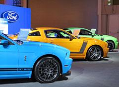 2012-Ford-Mustangs-NYIAS.jpg