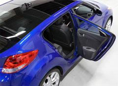 2012-Hyundai-Veloster-door-ATD-studio.jpg