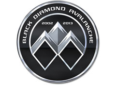 2013-Black-Diamond-Avalanche-badge.jpg