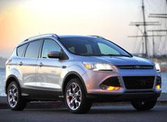 2013-Ford-Escape-f-ship.jpg