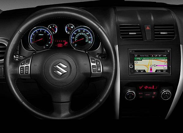 2013-Suzuki-Garmin-Infotainment-System-2-large.jpg