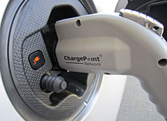 Toyota-Prius-Plug-In-Recharge-ATD.jpg