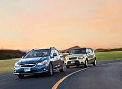 2012-Kia-Soul-vs-Subaru-Impreza-3.jpg