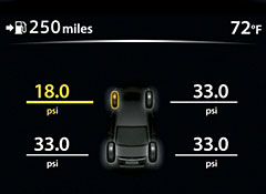 2013-Nissan-Altima-tire-pressure.jpg