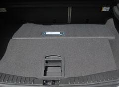 Ford-Focus-EV-flat-cargo.jpg
