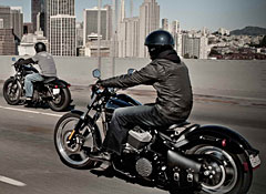Harley-motorcycle-riders-city-2012.jpg