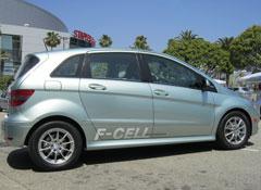 Mercedes-B-F-cell-r-EVS26-drive.jpg