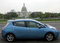 Nissan-Leaf-Washington-DC-1.jpg