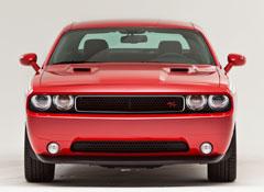2012-Dodge-Challenger-front-studio.jpg
