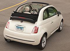 2012-Fiat-500-convertible-top-down-r.jpg