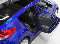 2012-Hyundai-Veloster-ATD-studio-door.jpg