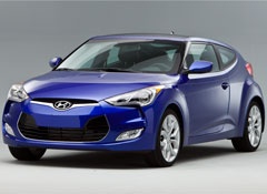 2012-Hyundai-Veloster-ATD-studio-f.jpg